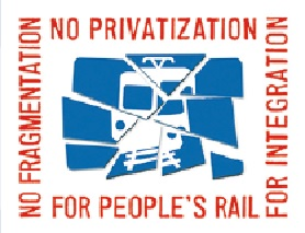 no_privatisation