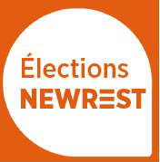 newrest elections